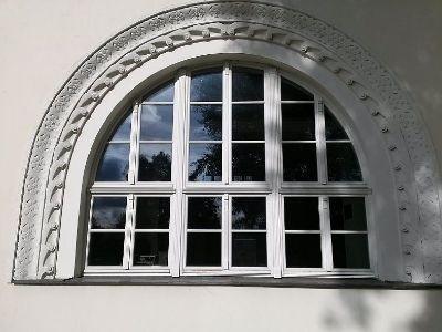 cdm-okna-drewniane10