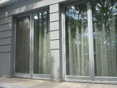cdm-okna-drewniane3