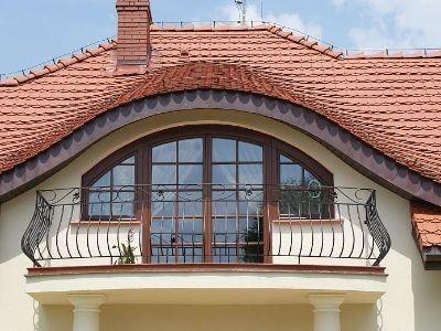 cdm-okna-drewniane4