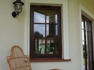 cdm-okna-drewniane5
