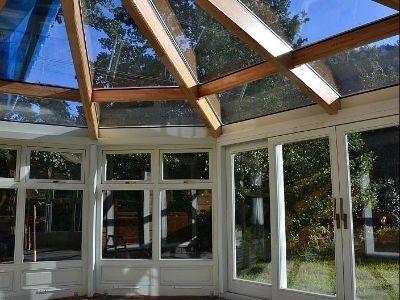 cdm-okna-drewniane9