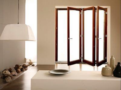 patio-polskone-okna-drewniane