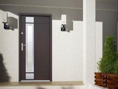 drzwi-zewnotrzne-