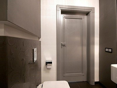 drzwi-stylizowane-szare