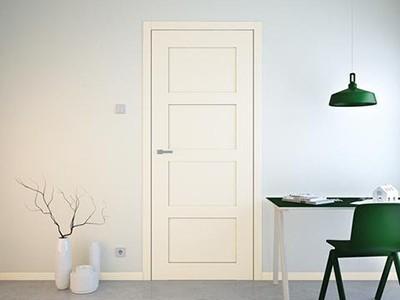 Drzwi wewnętrzne Lukka 3
