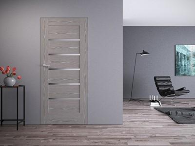 Drzwi wewnętrzne Selento 5