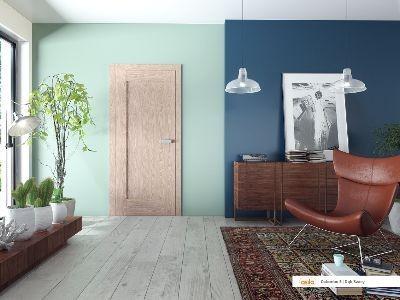 Drzwi wewnętrzne Colombo 5