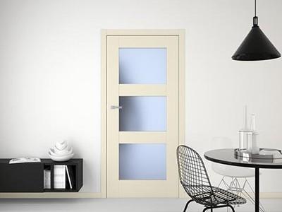 Drzwi wewnętrzne Ferrara 1