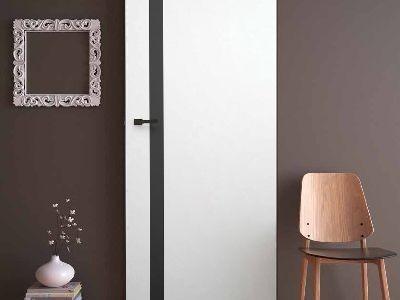 Drzwi wewnętrzne Pertini 6