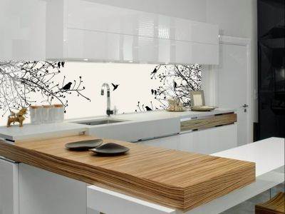 panele kuchenne 2